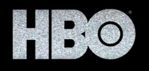 HBOStatic03-300x143