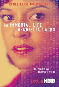 HenriettaLacks_poster-206x300