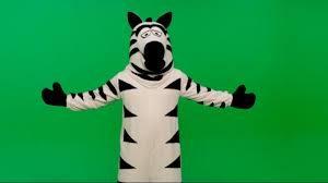 LWT_Zebra-300x168