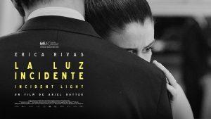 Movies_LaLuzIncidente-300x169