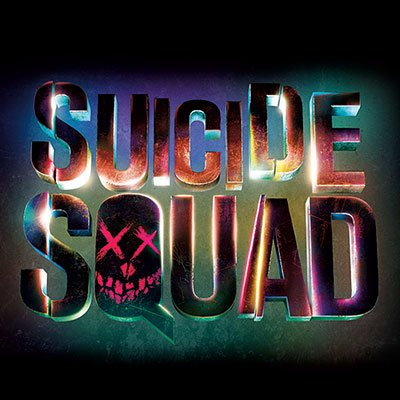 Movies_SuicideSquad01