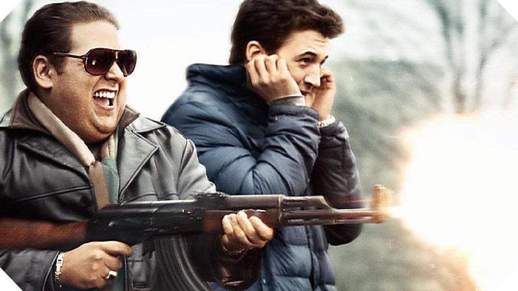 Movies_WarDogs-1024x576