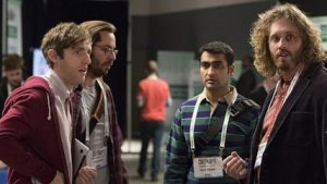 SiliconValley_CastS4-300x169