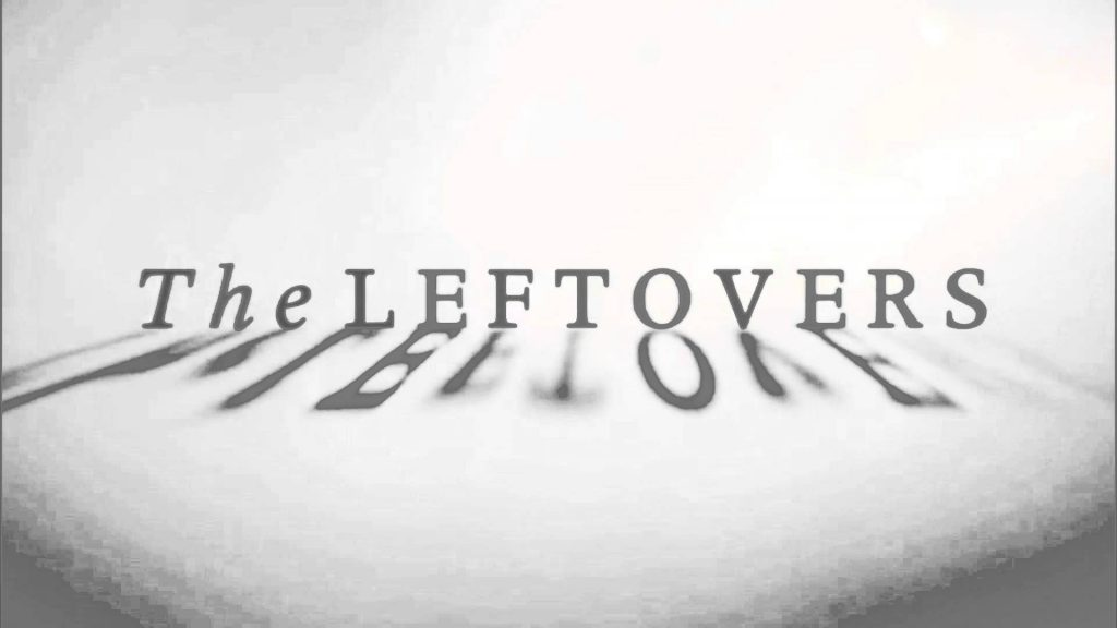 TheLeftovers_title-1024x576