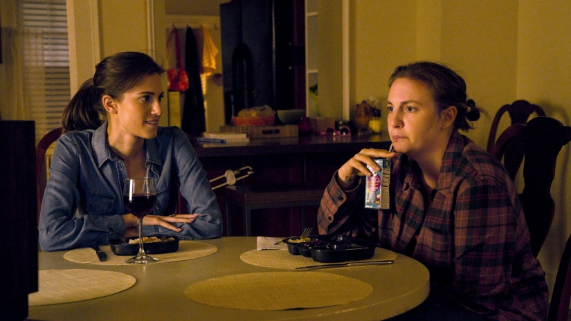 girls-season-6-episode-10-series-finale-review-latching