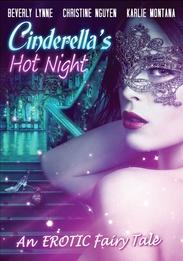 Movies_CinderellasHotNight