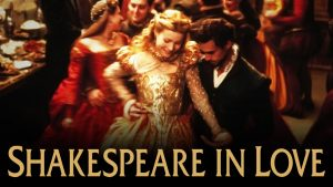 Movies_ShakespeareInLove-300x169
