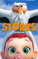 Movies_StorksPoster