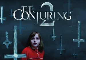 Movies_TheConjuring2-300x210