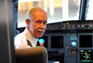 People_ChelseySullenberger-300x203
