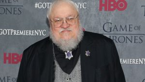People_GeorgeRRMartin01-300x169