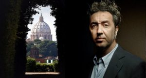 People_Paolo-Sorrentino-300x160
