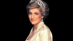 People_PrincessDiana-300x169