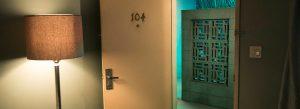 Room104-300x109