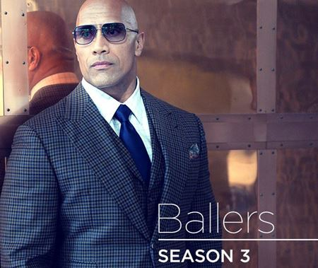Ballers_S3