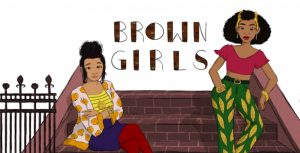 BrownGirls-300x153