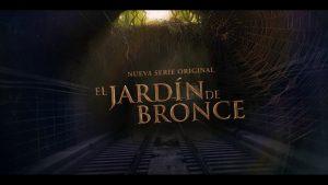 ElJardinDeBronce-300x169