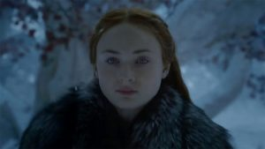 GameOfThrones-_S7Trailer-300x169