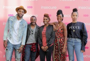 Insecure_Cast-300x203