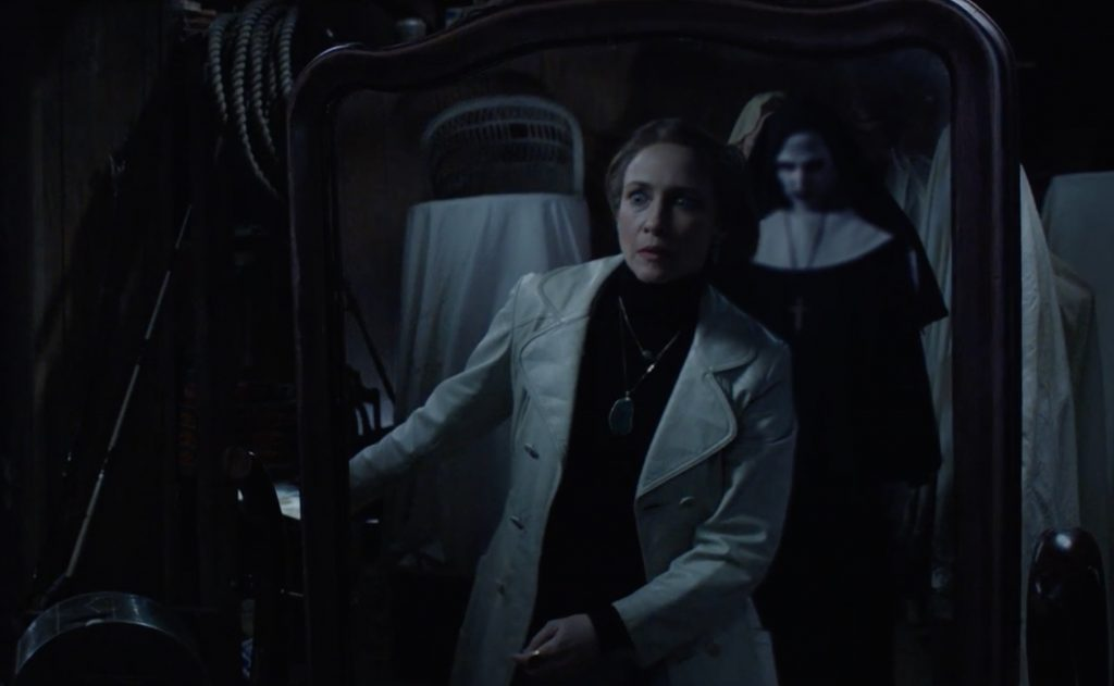 Movies_Conjuring2-1024x631