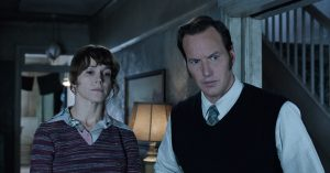 Movies_Conjuring2_Warrens-300x157