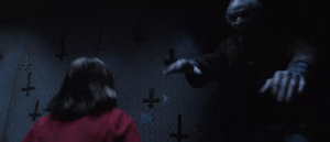 Movies_Conjuring2_pic01-300x129