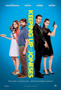 Movies_KeepingUpwiththeJoneses-202x300
