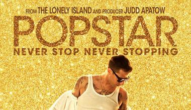 Movies_Popstar