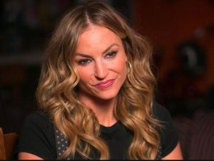 People_DreaDeMatteo-300x226