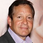 People_SteveGuttenberg-150x150