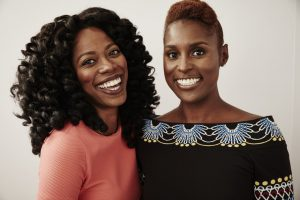 People_YvonneOrji-IssaRae-300x200