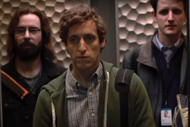 SiliconValley_PatentTroll
