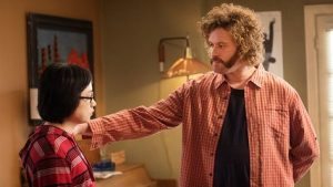 SiliconValley_S4Ep7pic02-300x169