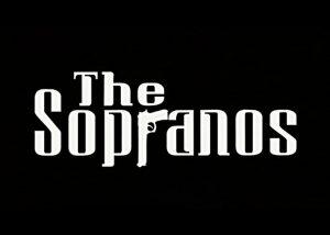 Sopranos-300x214