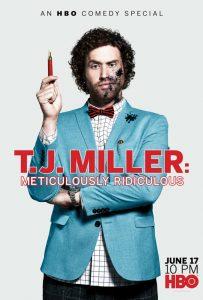 TJMiller_Special-203x300