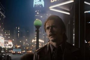 TheDeuce_Franco-300x201