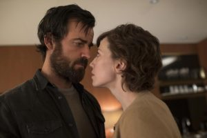 TheLeftovers_SeriesFinale03-300x200