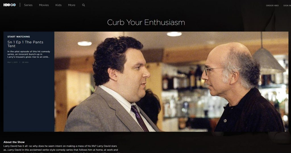streaming-curb-your-enthusiasm-1024x539