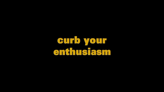 watch-curb-your-enthusiasm-online
