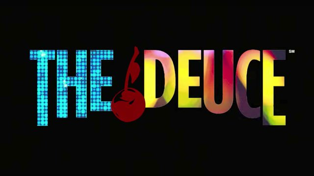 watch-the-deuce-online