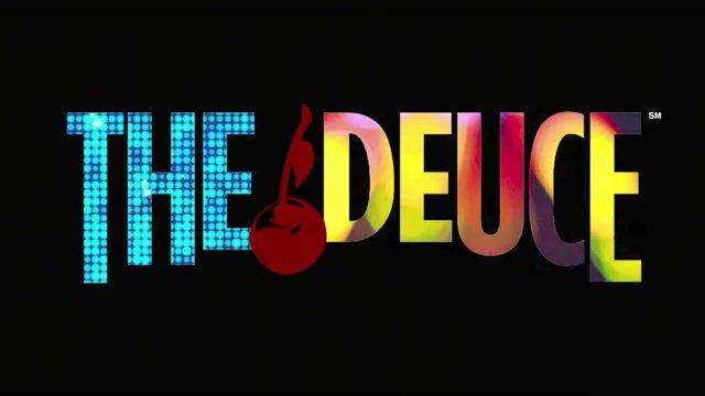 watch-the-deuce-online