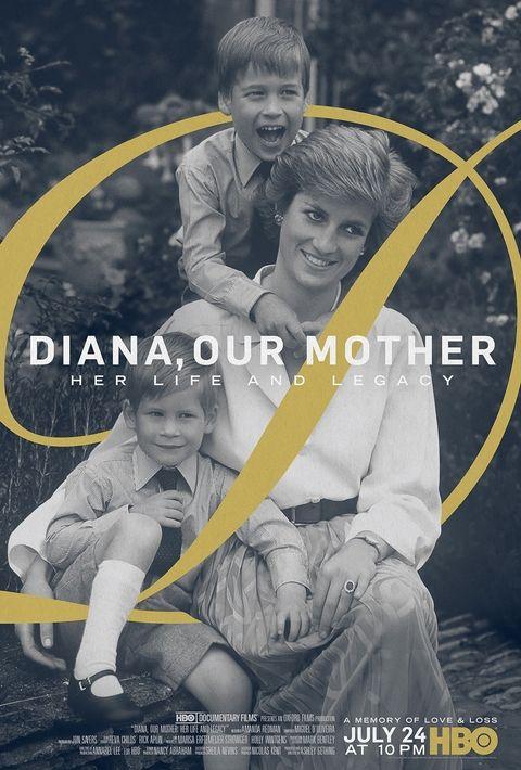 Docs_DianaOurMother...poster