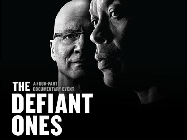 Docs_TheDefiantOnes_poster