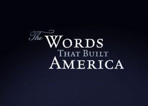 Docs_Words...BuiltAmerica-300x216