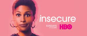 Insecure-Season-2-Promo-Pic-300x126
