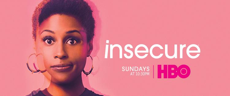 Insecure-Season-2-Promo-Pic