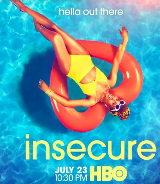 InsecureS2_poster