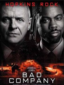 Movies_BadCompany-227x300