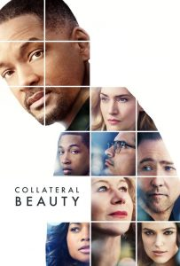 Movies_CollateralBeauty-203x300