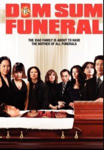 Movies_DimSumFuneral-208x300